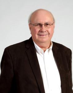 Mark Richardson 1