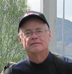 Steve Bonowski