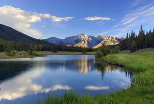 Cascade Ponds 2_PL