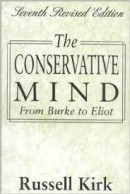 Conservative Mind