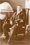 TR Preacher