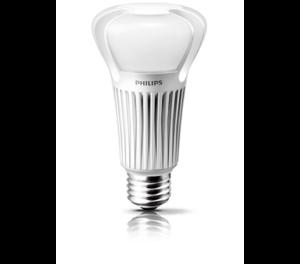 Image of Philips LED Bulb