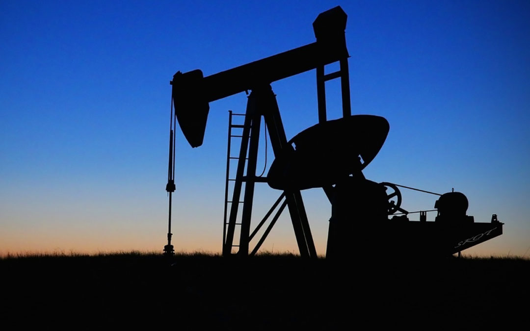 A Bi-partisan Victory for Oil and Gas Reform in New Mexico