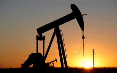It's Time to Overhaul the U.S. Oil & Gas Leasing Program