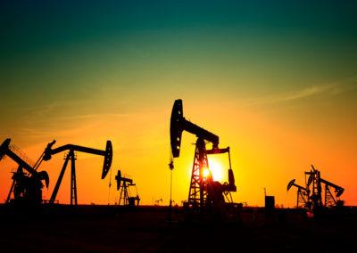 Ask Your Senators To Support Bi-Partisan Oil & Gas Reform Legislation